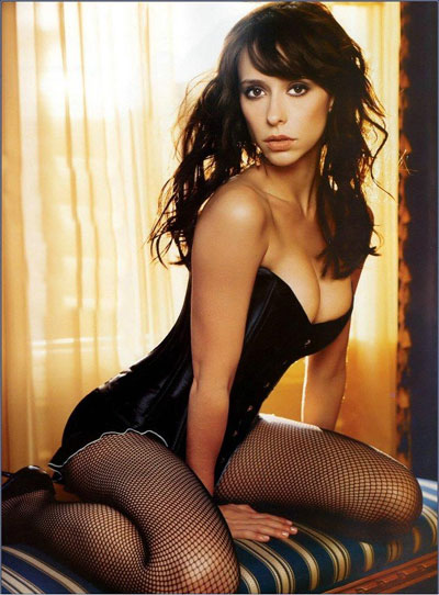 1010-jennifer-love-hewitt