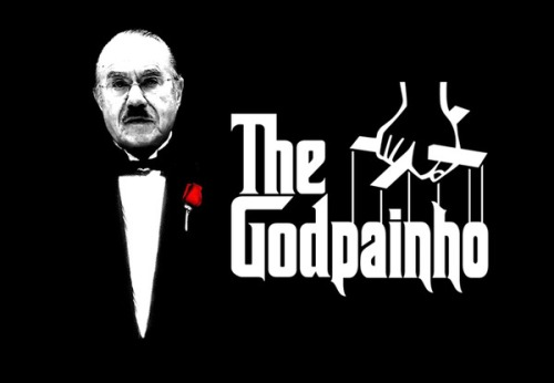 the-godpainho11